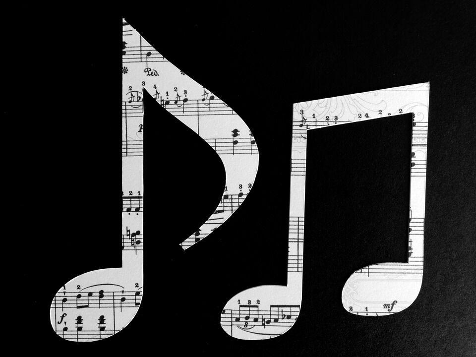 Professional Music